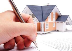 Порядок оформления и регистрации дарственной на жилье