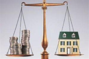 Уплата налогов с договора дарения недвижимости
