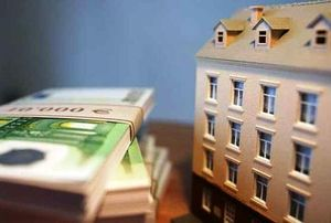 Условия договра дарения недвижимости