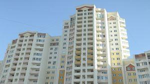 Узаконить перепланировку квартиры стоимость и сроки