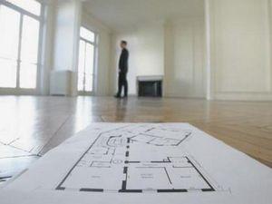 Самостоятельное оформление произведенных строительных работ в жилище