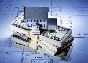 Стоимость узаконивания перепланировки квартиры при самостоятельном обращении или через фирму-посредника