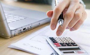 какие документы нужны для получения субсидии на жилье?
