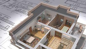 Что такое техпаспорт квартиры?