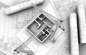 Содержание технического паспорта объекта недвижимости