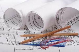 Составление документации на дом