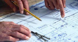 Заказ технического плана у кадастрового инженера