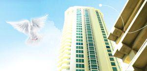Что выбрать жильцам многоквартирных домов?