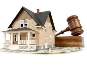Можно ли выписать жильца из квартиры без согласия последнего?