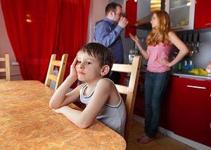 Согласие органов опеки на перерегистрацию ребенка
