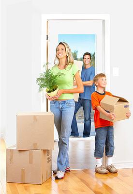 Как быть, если собственнику нужно выписать несовершеннолетнего ребенка из своей квартиры?