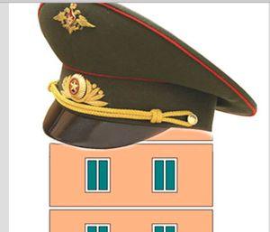 Ипотечное кредитование военнослужащих