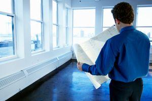 Как юридически правильно перевести жилое помещение в нежилое?