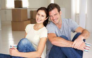 Процедура получения государственной субсидии на покупку жилья, предоставляемой молодым семьям