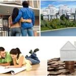 Как молодой семье обзавестись своим жильем?