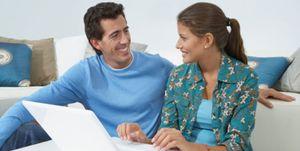 Кто занимается оформление жилищных сертификатов?