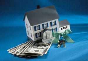 Использование субсидии на жилье