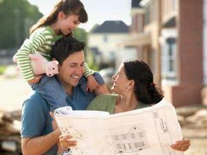 Содержание государственной программы «Молодой семье – доступное жилье» и ее нюансы, актуальные в 2016-2017 году