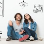 Обеспечение молодых семей жильем