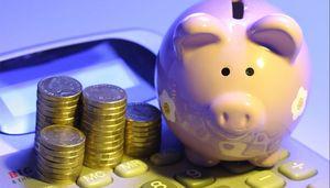 Выплаты из средств материнского капитала наличными