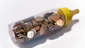 Когда многодетным семьям можно будет получить 20 тысяч рублей с материнского капитала?