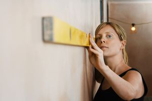 Как правильно принять квартиру при покупке?