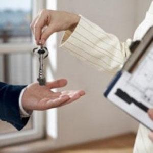 акт передачи квартиры передаточный акт образец