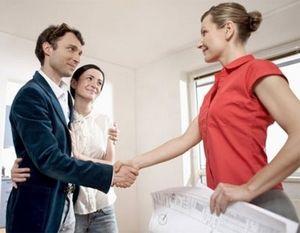 Составление передаточного акта на квартиру