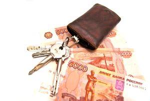 Как грамотно заключить договор аренды жилья?