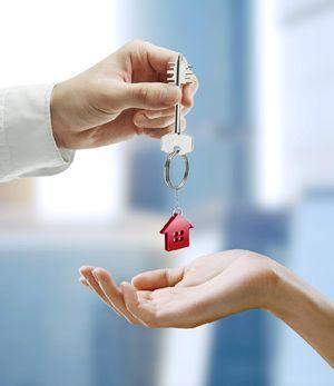 Особенности договора цессии в недвижимости