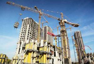 Нюансы приобретения жилья по переуступке права