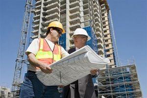 Условия передачи прав на недвижимость по цессии
