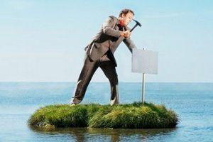 Условия сделки переуступки аренды земли