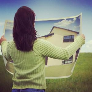 Как арендатор может использовать участок земли?