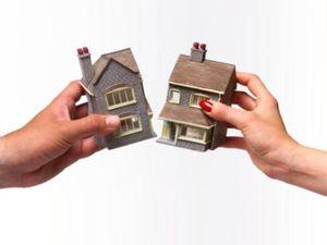 Продажа доли совладельцу квартиры