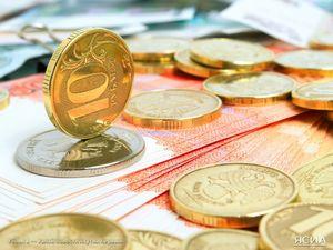 Порядок уплаты госполины в России