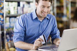 Оплата госпошлины посредством интернет-сервисов