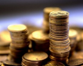 Какие госуслуги требуют предварительную оплату пошлины?