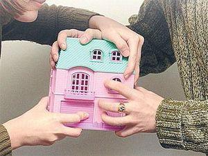 Кто может оспорить вступившее в силу завещание на квартиру и как это сделать?