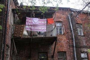 Разрешение споров при несогласии жильцов с решением комисии