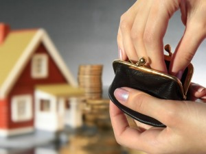 Какой налог должен заплатить собственник жилья за сдачу своей квартиры в аренду?