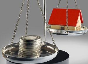 Сколько платить налог по сделкам с недвижимостью?