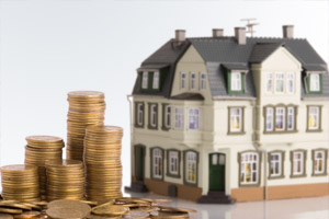 Порядоку платы НДФЛ при продаже частного дома с участком
