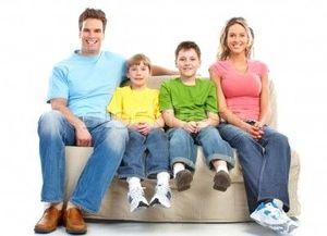 На каких условиях дается субсидия молодой семье?