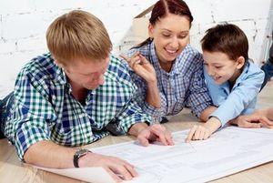 Плюсы и минусы программы обеспечения семей жильем