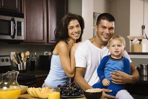 Как можно распорядиться субсидией на улучшение жилищных условий?
