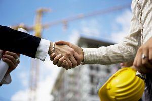 С чего начать оформление квартиры в собственность?