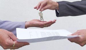 Последствия подписания передаточного акта
