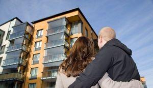 Приемка жилья по сделке купли-продажи