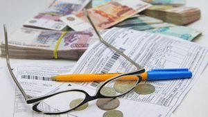 Что нужно для получения перерасчета по коммунальным платежам?
